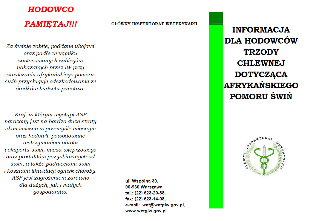 info_ulotka.png