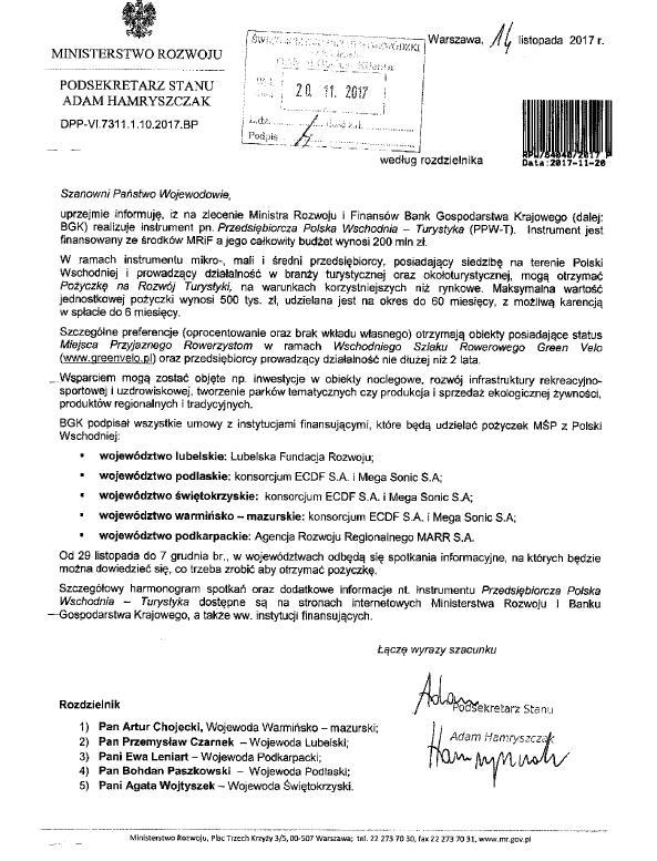 informacja_mrifbg.JPG