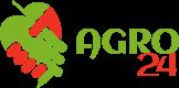logo_agro24.png