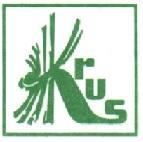 logo_kurs.jpg