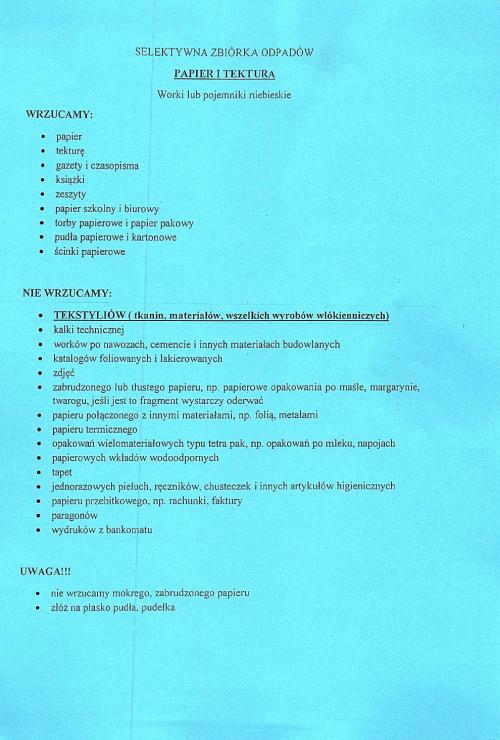 pojemniki_niebieskie.png