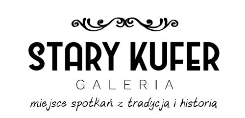 stary_kufer_zm.png