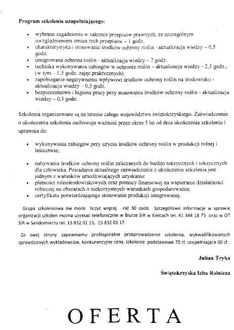szkolenia_chemizacyjne_1.JPG
