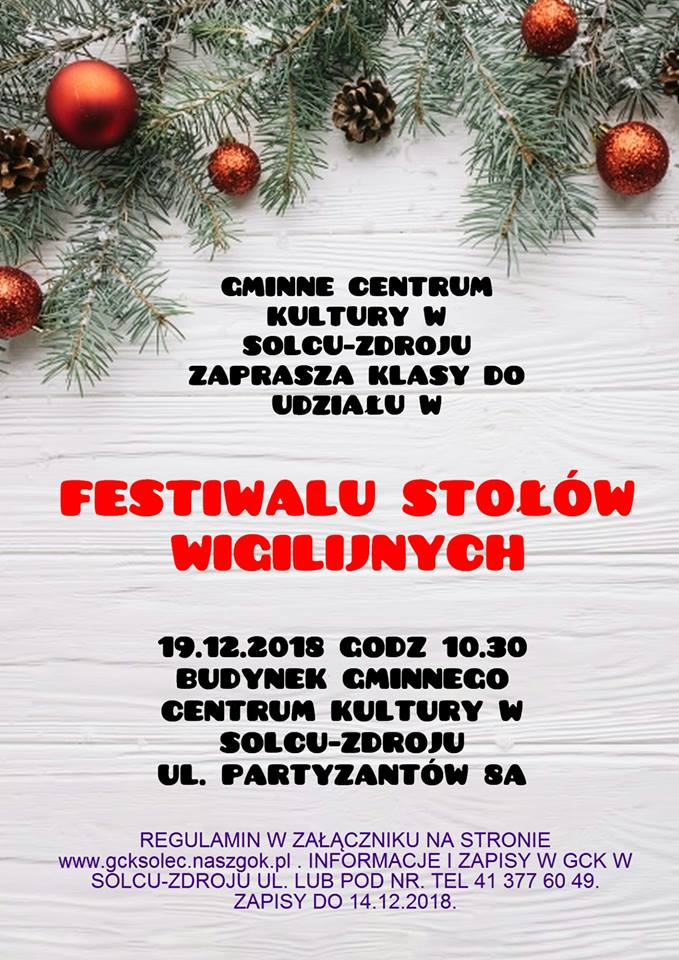 festiwal_stolow_w_18.jpg