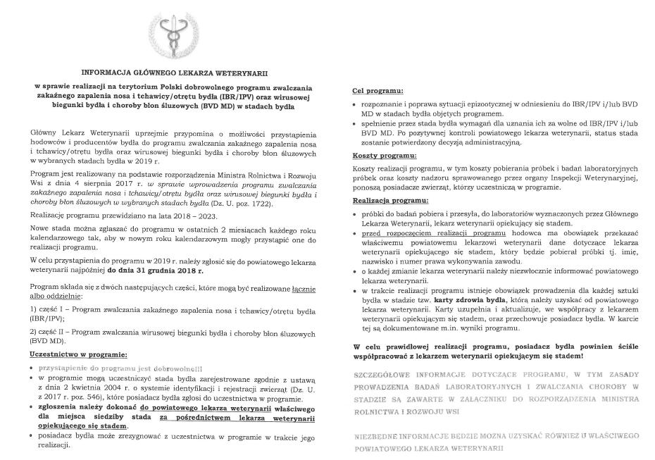 informacja_lekarz_weterynarii.png