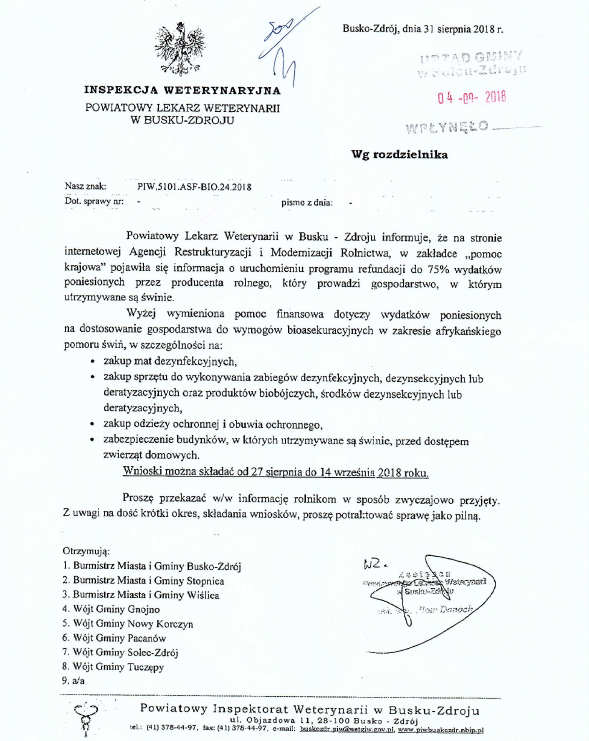 lekarz_weterynarii.png