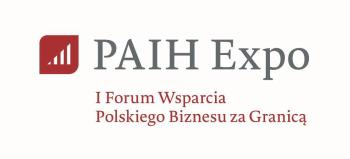logo_paih.png