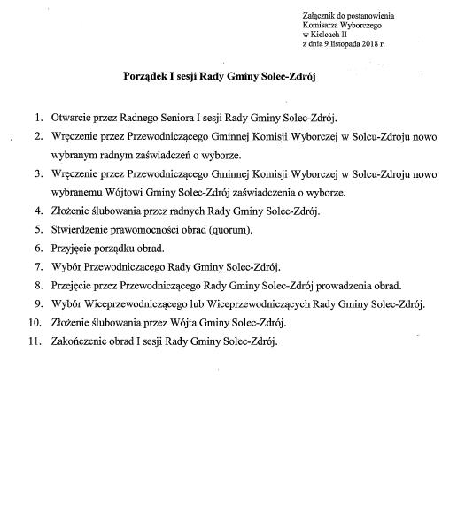 postanowienie_komisarza_zalacznik.png