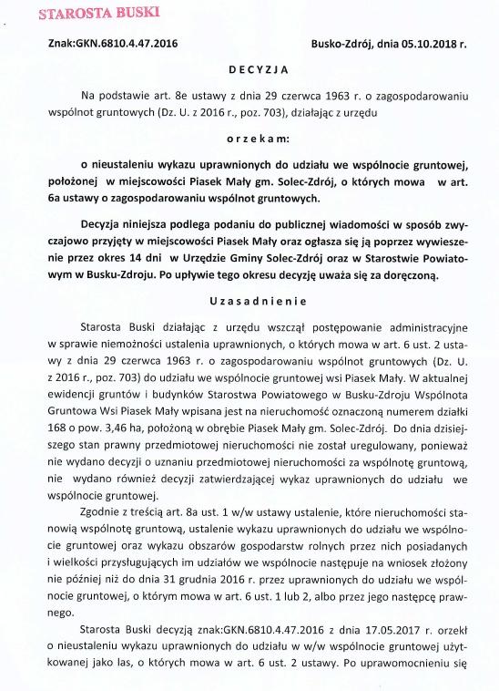 starosta_buski.png