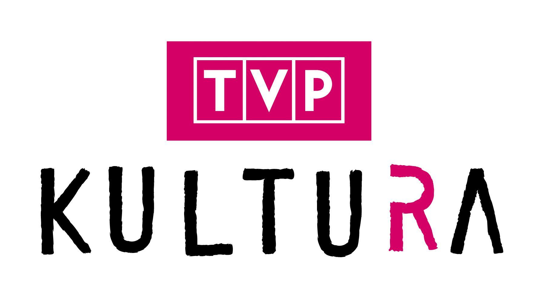 tvp_kultura.jpg