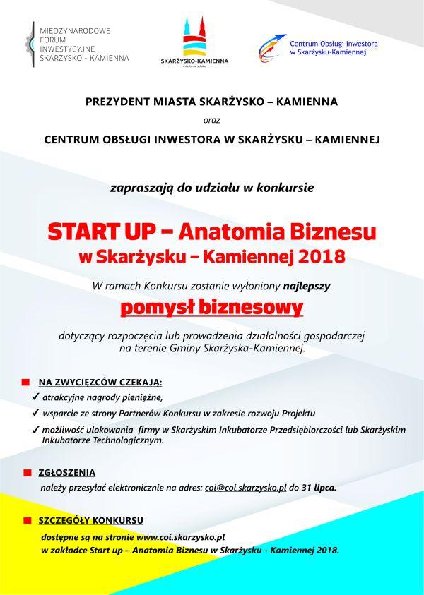 ulotka_starup.jpg
