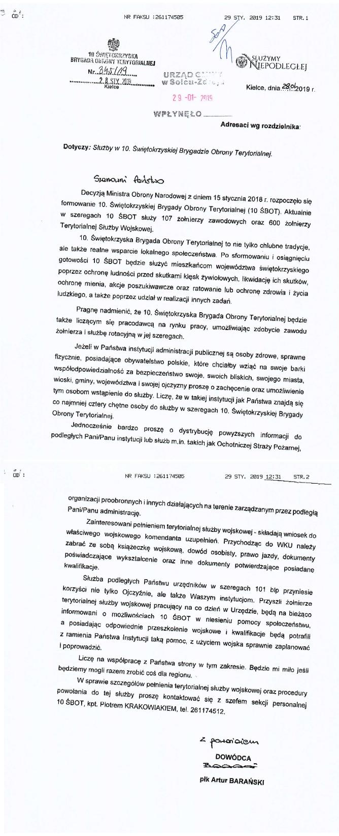 brygada_obrony_terytorialnej.png