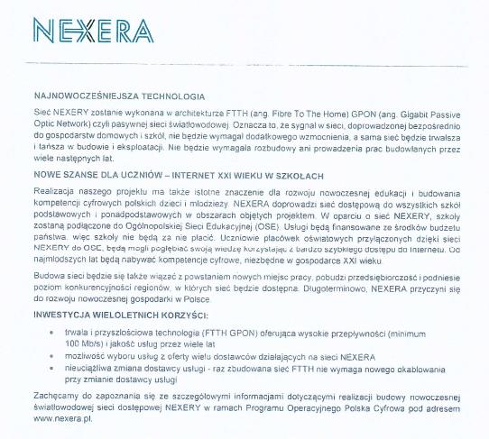 nexera_2.png