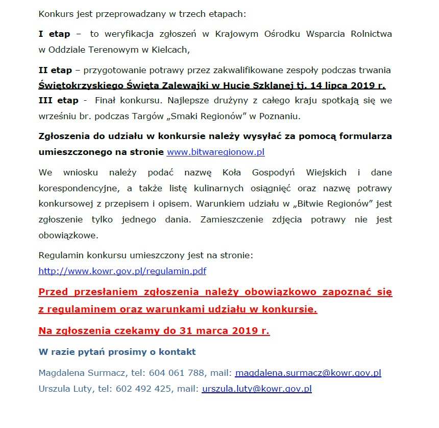 bitwa_regionow_tresc.jpg