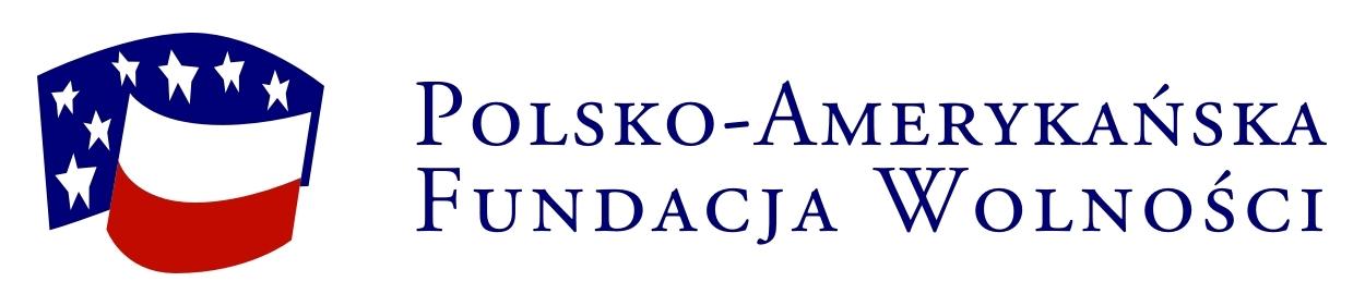 Logo_PAFW_PRB_PL_B.jpg