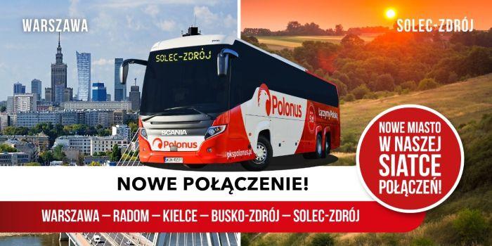 polonus_solec_z.jpg