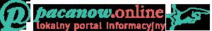 logo_pacanow_online.png