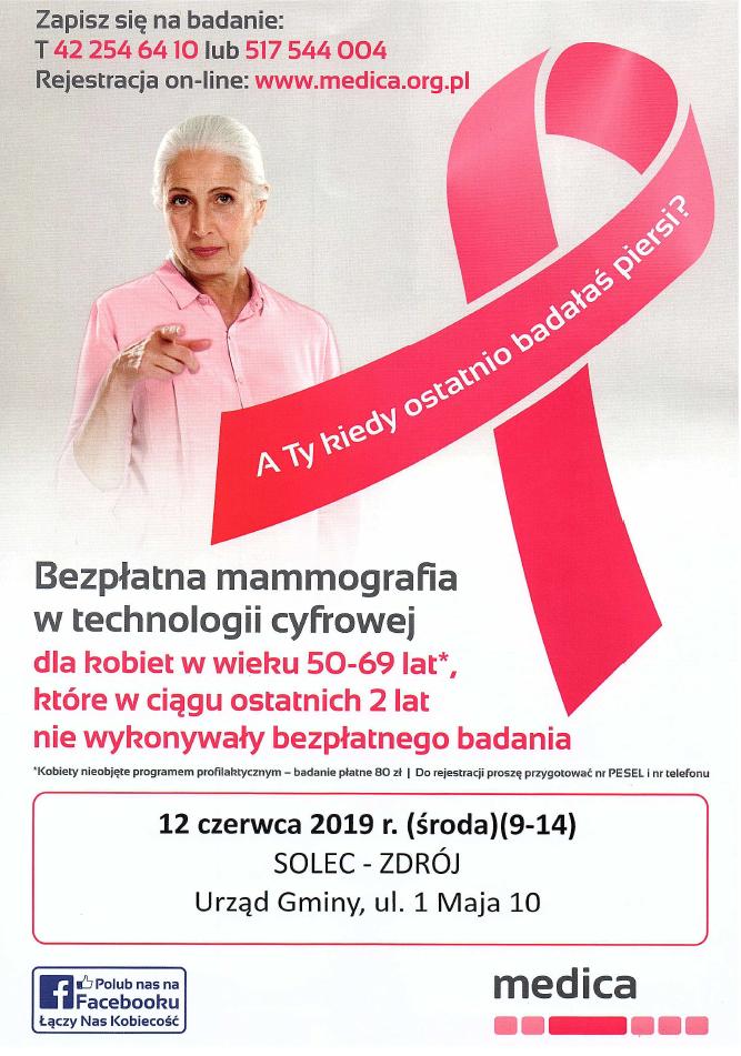 mammografia_05_2019.png