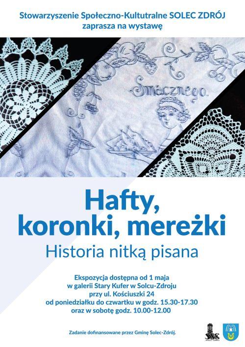 poster_hafty_koronki_z.jpg