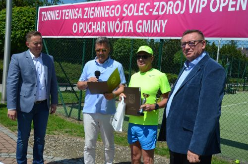 turniej_tenisa002.jpg