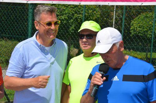 turniej_tenisa010.jpg
