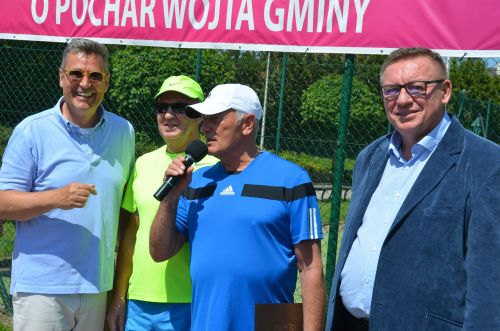 turniej_tenisa011.jpg