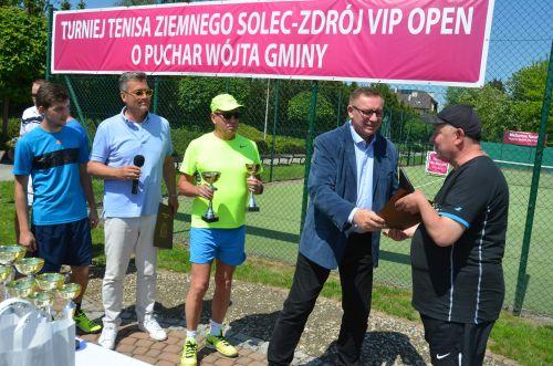 turniej_tenisa013.jpg