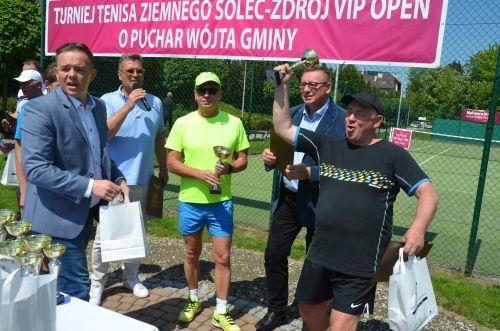 turniej_tenisa014.jpg