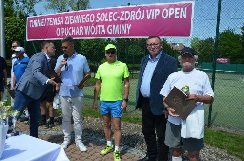 turniej_tenisa015.jpg