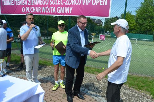 turniej_tenisa016.jpg