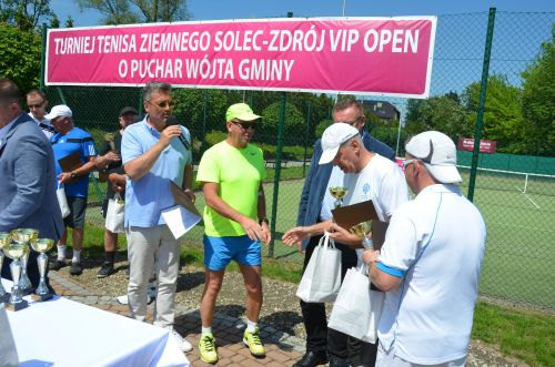 turniej_tenisa017.jpg