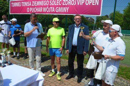 turniej_tenisa018.jpg