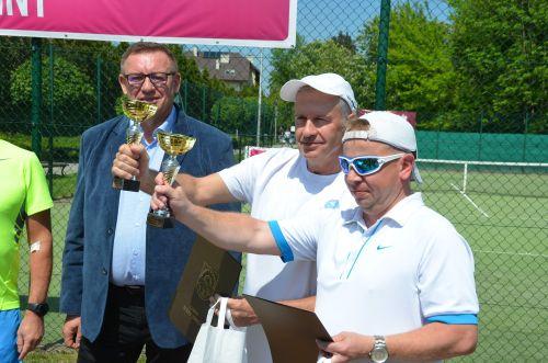 turniej_tenisa019.jpg