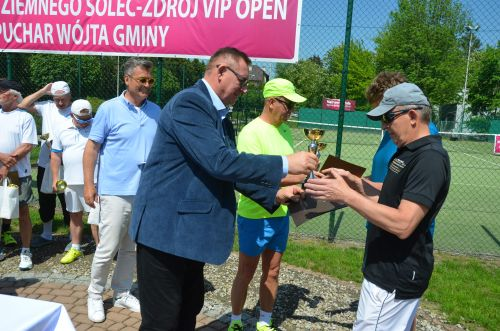 turniej_tenisa020.jpg