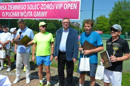 turniej_tenisa021.jpg