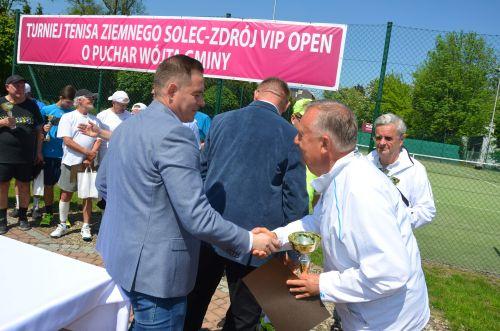 turniej_tenisa023.jpg