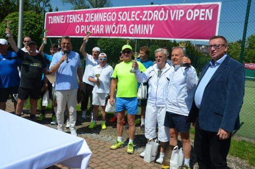 turniej_tenisa024.jpg