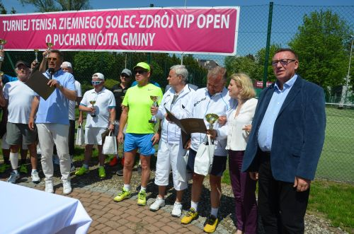 turniej_tenisa025.jpg