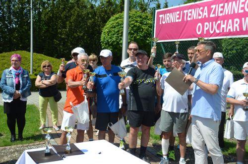 turniej_tenisa026.jpg