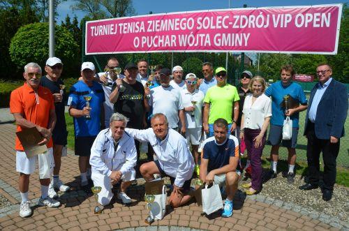 turniej_tenisa027.jpg