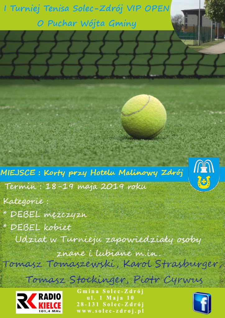 wzor_plakat_tenis_wersja_10.png