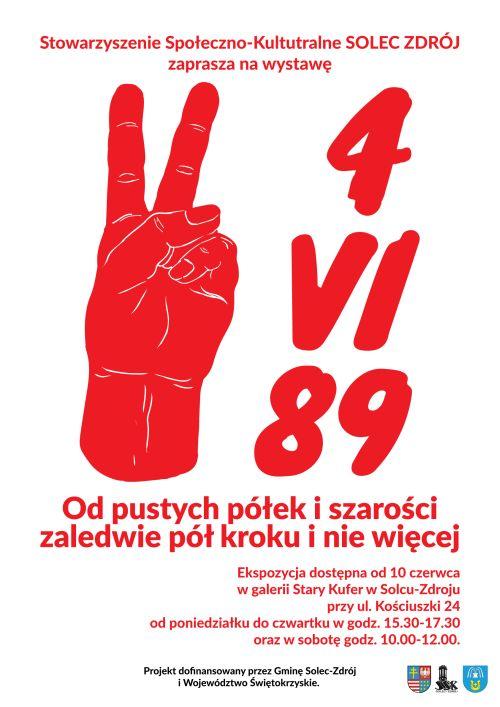Plakat_14_VI_89_z.jpg