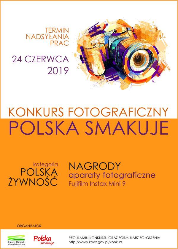 Plakat_na_konkurs_foto_Polska_smakuje_1.jpg