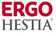 logo_ergo_hestia.png