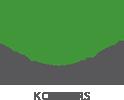 logo_konkurs.png