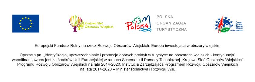 logo_turystyka.png