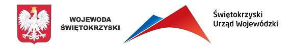 logo_wojewoda_urzad_swietokrzyski.png