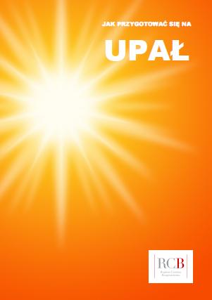 upal_logo.png