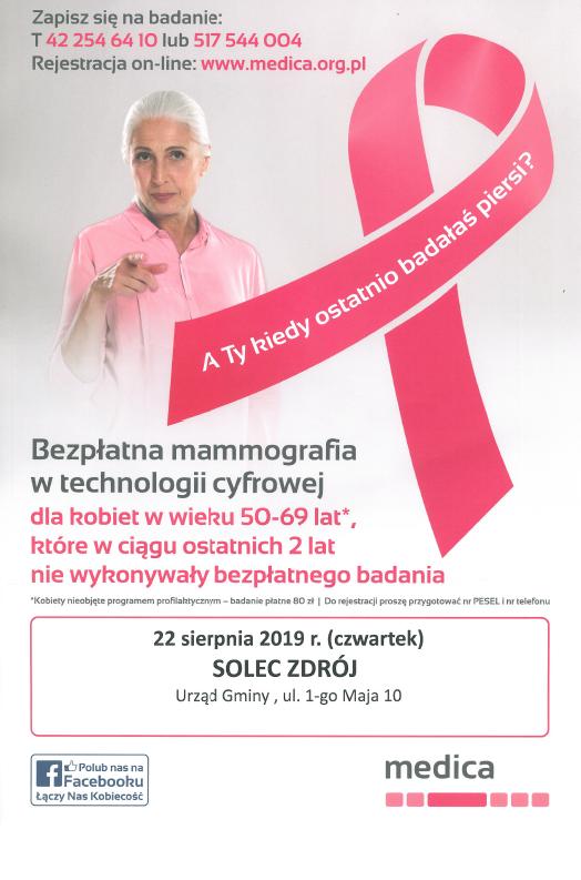 badanie_mammograficzne.png