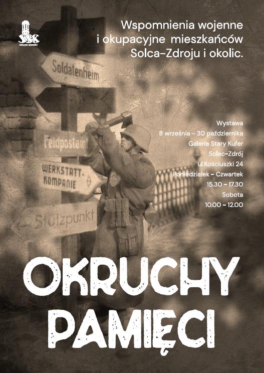 okruchy_pamieci.png